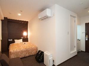 鹿嶋パークホテル image