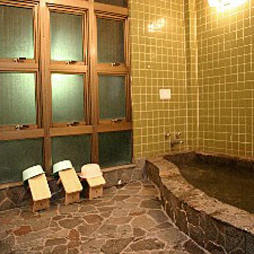 清水屋旅館 関連画像 4枚目 楽天トラベル提供