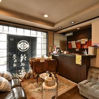 【秋冬旅セール】身体に優しい味付けの和定食の朝ごはん<朝食付>