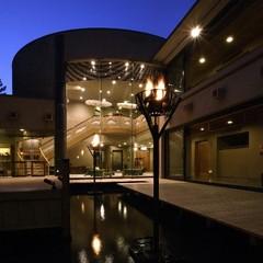 【当館人気】すべてのお部屋が露天風呂付客室の香雲館にスタンダードスティするプラン