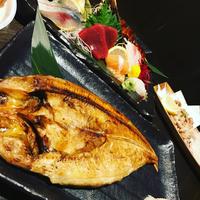 【地元有名店のお食事券】北見の食を満喫!1人¥1000のお食事券※事前予約