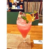 四国在住者限定【#徳島あるでないで】岡本家さんの食事券¥3000付(素泊まり)