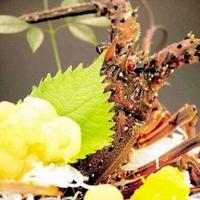 【選んで1品追加】食いしん坊集まれ〜!!チョット贅沢o(*^▽^*)oわがまま★満足★グルメぷらん♪