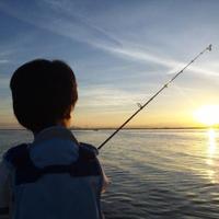 【夕】《1泊夕食付プラン》 早起き&朝寝ぼう応援!釣りに写真に登山に・・。早朝チェックアウトもOK♪