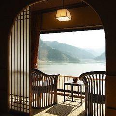 ■和室10帖 広縁■ ゆっくり過ごす【特典満載】大人の休日プラン♪