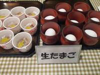 簡単なご朝食付きプランのシングル♪〜セミダブルベット使用〜♪
