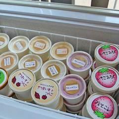 【女子会プラン】人気のアイスクリーム付♪色浴衣&貸切風呂も無料!