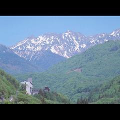 【自然!トレッキングプラン】〜集まれ♪山ガール&山ボーイ〜朝食はお弁当に変更OK♪憧れ絶景散策へGO
