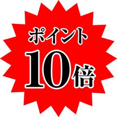 【GW限定!】和歌山へ行こうよ♪《ポイント10倍+ドリンク1本サービス》無料朝食付