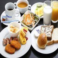 日・月・金曜専用【ポイント10倍】朝食付!$$楽天ポイントゲッタープラン$$