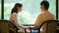 ■カップルもファミリーも安心deお得■1日3室限定☆夕食・朝食お部屋食☆10,000円〜【美味会席】