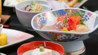 ■4月25〜30日■新潟県民限定■美味会席最大4,000円引き!泊まっ得にいがた割使って更にお得に!
