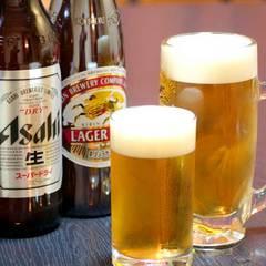 ◆大夢(タイム)セール◆☆美食の旅へ☆絶景の阿賀野路をゆらりゆら♪10,000円〜グラス生ビール付き