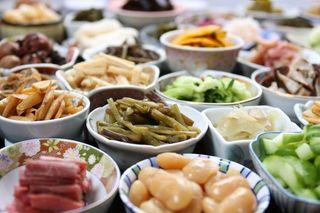 ◆1泊朝食付プラン◆「気軽に温泉へ」一泊朝食付きプラン(夕食なし)