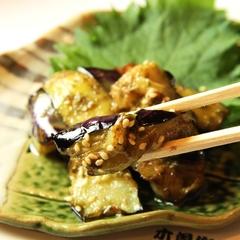 【精進料理】嶋崎藤村ゆかりの宿でゆっくり過ごす♪木曽の食材を使った『 精進料理 』を堪能。1泊2食付