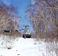【冬季限定】リフト割引券&スキー場まで送迎が無料!!安く楽しみたい方必見♪【素泊り】