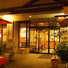 【禁煙】記念日におススメ♪信州牛ステーキと地ワイン付プラン【温泉】