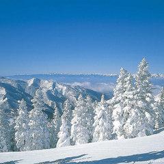 リーズナブルに宿泊できる素泊りプラン♪お時間気にせずスキー三昧!〜素泊まり〜