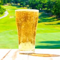 【楽天限定☆】ご滞在中ドリンク飲み放題+$30クレジット♪ SUMMER DRINK SPLASH!