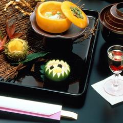 【ポイント2倍】世界に誇る『神戸ビーフ』使用1品チョイスプラン《神戸牛しゃぶ×2》【当館人気】