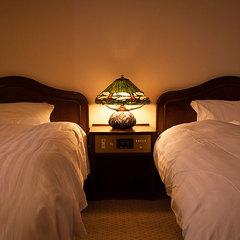 【素泊まり】信州満喫素泊まりプラン♪2大パワースポット巡りの旅に【幼児添い寝無料】