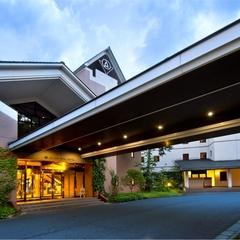 安曇野穂高ビューホテル