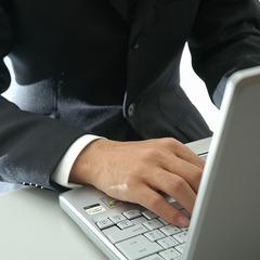 【ビジネスマン応援】1泊朝食付き・26㎡全室Wi-Fi完備