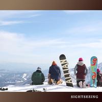 ≪朝食付プラン≫スキーシーズン満喫★お得なリフト券販売中!八方ゲレンデ&ゴンドラすぐ目の前♪