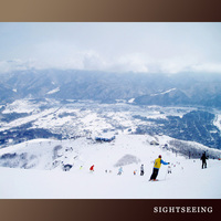 ≪素泊まりプラン≫ゲレンデ目の前!自由気ままにスキーシーズン満喫★お得なリフト券販売中♪