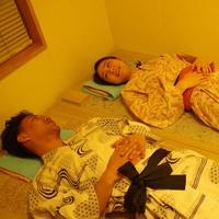 草津スカイランドホテル