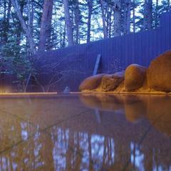 【当日限定・直前割】イン22時まで、温泉入浴いつでもOK!草津自由満喫♪素泊まりプラン