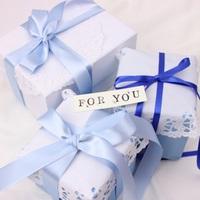 ホワイトデープラン☆バレンタインのお返しに♪ステーキディナー+ワイン&フェイスパックのプレゼント★