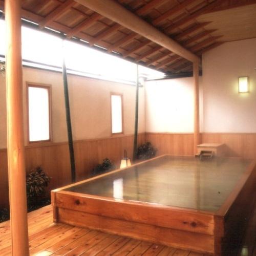 松本 浅間温泉 ホテル玉之湯 image