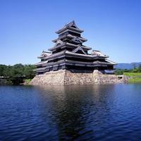 【温泉満喫 素泊まりプラン】気軽に信州温泉旅行 駐車場無料で安心