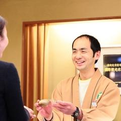【基本プラン】おすすめ懐石コース 信州の味を堪能 5種から選べるメイン料理