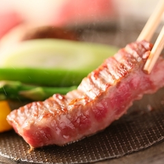 【直前割】おすすめ懐石コース 信州の味を堪能 5種から選べるメイン料理 【貸切露天】