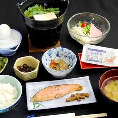 【一人旅大歓迎】高級魚★ノドグロまで食べちゃうの!?豪華なお食事で自分にご褒美♪