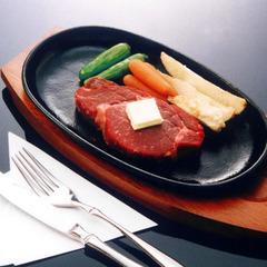 【1組限定】早いもん勝ち★新鮮♪豪華食材が盛り沢山<ズワイ蟹・舟盛り・アワビ・能登牛ステーキ>