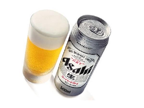 500mL缶ビール&おつまみ付宿泊プラン※領収証は総額を「御宿泊代」で