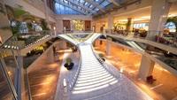【LuxuryDaysベストレート・特典付】22階以上確約☆彡2大特典で温泉もお部屋も満喫♪食事なし