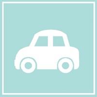 室数限定◆駐車場無料◆大阪へGO!ファミリー・カップル・お友達と楽しくドライブ旅行♪<朝食付>