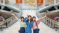 【春夏旅セール】春休みやGWの予定を立てよう♪家族・友達・カップルで楽しい大阪旅行<朝食付>