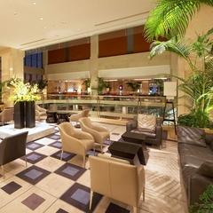 【大阪★連泊ステイ】当ホテルはパーク・駅から徒歩スグ!海遊館へも船で約10分の好立地♪<食事なし>