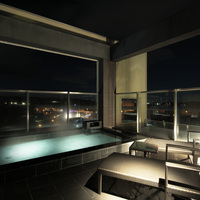 【期間限定】広島・奈良橿原・神戸 3棟新規開業記念 素泊まり