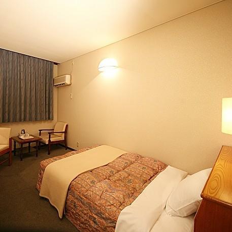 タウンホテル千代 関連画像 2枚目 楽天トラベル提供
