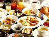 ☆レイトアウト12時!☆高橋英樹&真麻一押し!朝食バイキング無料♪