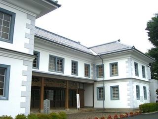 群馬の温泉 宮田屋旅館