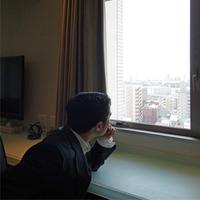 【★ツイン限定ゲリラセール★】良い部屋超リーズナブルに泊まろう〜☆