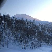 【旭岳ロープウェイ往復券付き】大自然のパノラマと源泉掛け流しの温泉を満喫☆