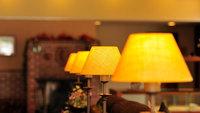 【1泊2食付・基本】手造り料理と温泉☆鹿の谷のプライベートロッジに滞在[美味旬旅]